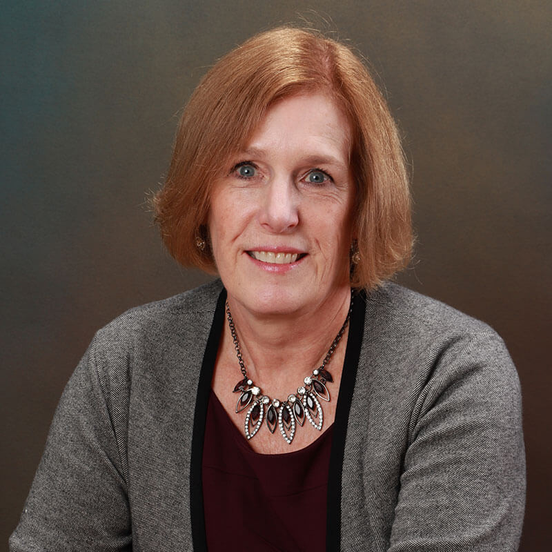 Dori Bingham